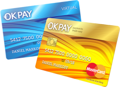 okpay-cards-perspective
