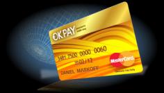 okpay_cards