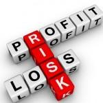 <<Риски>> Золотые Правила Инвестора