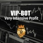Новый робот: VIP-BOT (Very Intensive Profit)